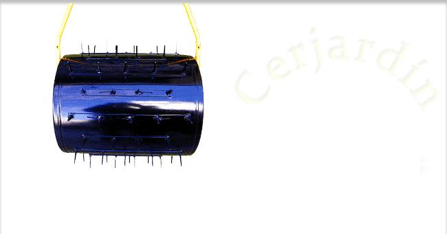 Rodillo aireador 01 ginge pi 500x400 alquiler de - Escarificador de cesped ...