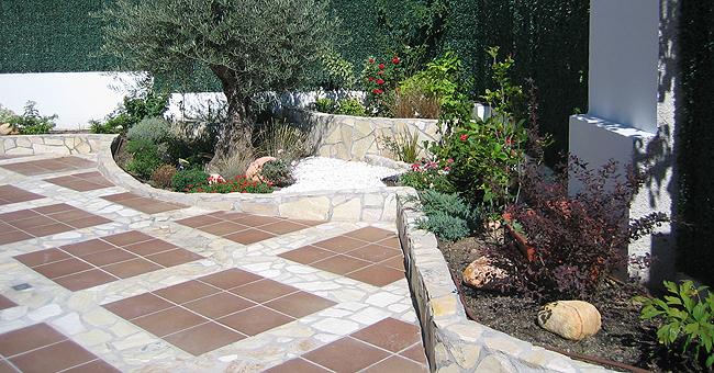 Solados cerjardin centro integral de jardiner a en la - Centro de jardineria madrid ...